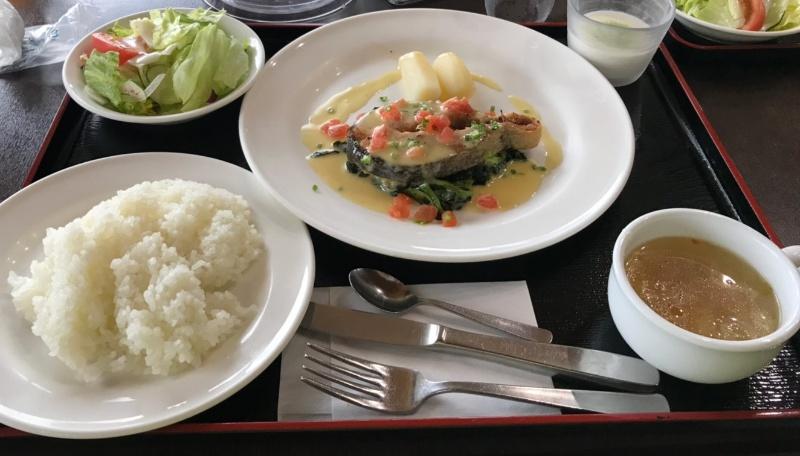 千葉セントラルレストラン